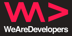 Messe WeAreDevelopers World Congress