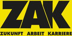 Messe ZAK Ausbildungsmesse Lüdenscheid