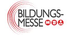 Bildungsmesse Lauda-Königshofen