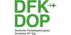 Deutscher Fachpflegekongress & Deutscher OP-Tag