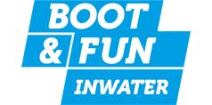 BOOT & FUN inwater
