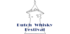Messe Dutch Whisky Festival