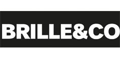Brille & Co