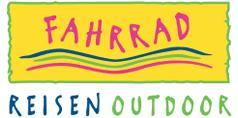FAHRRAD - REISEN - OUTDOOR