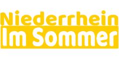 Niederrhein im Sommer