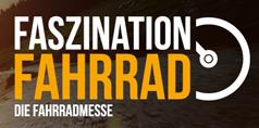FASZINATION FAHRRAD