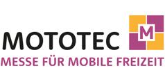 MotoTec SüdWest