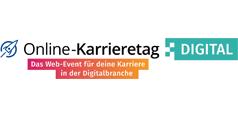 Online-Karrieretag DIGITAL Hamburg