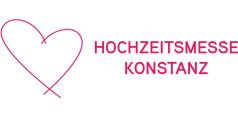 Messe Hochzeitsmesse Konstanz - Messe rund um die Hochzeit