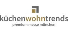 Messe küchenwohntrends München
