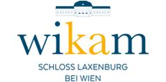 WIKAM Schloss Laxenburg
