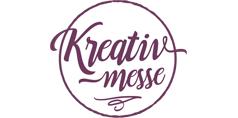 Messe Kreativmesse Wels - Alles rund ums Basteln, Handarbeiten und Handwerken