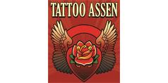 Tattoo Assen