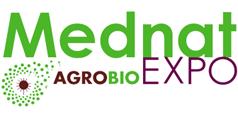Messe Mednat & AgroBIO Expo