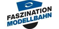 Faszination Modellbahn