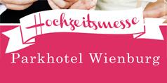 Wienburger Hochzeitsmesse Münster