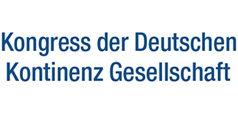 Kongress der Deutschen Kontinenz Gesellschaft