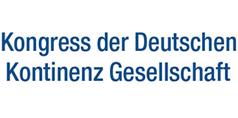 Messe Kongress der Deutschen Kontinenz Gesellschaft