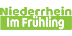 Niederrhein im Frühling