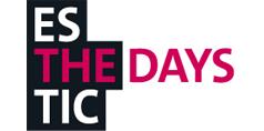 Messe Esthetic Days - Kongress für Zahnästhetik - Zeit für die schönen Dinge