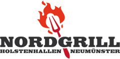 Messe Nordgrill
