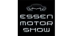 Messe in Essen - Essen Motor Show 2019 bietet fünf Hallen für Tuning-Enthusiasten