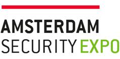 Messe Amsterdam Security Expo - Fachmesse für Sicherheit und Brandschutz