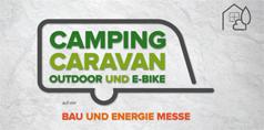 Messe Caravan & Outdoor Regensburg