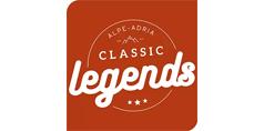 Alpe-Adria Classic Legends