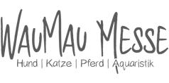 WauMau Messe Salzburg