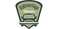 Oldtimertage Mühlengeez