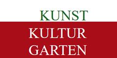 Kunst, Kultur & Garten