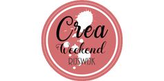 Messe Crea Weekend Rijswijk