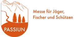 Messe PASSIUN - Messe für Jäger, Fischer und Schützen