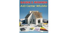 Messe BAUEN & WOHNEN Wildau