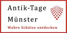 Antik-Tage Münster