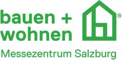 Bauen+Wohnen Salzburg