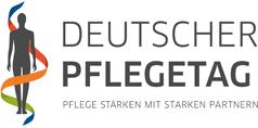 Deutscher Pflegetag