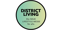 DISTRICT LIVING