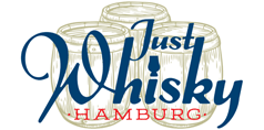 Just Whisky Hamburg