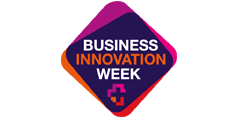 Messe Business Innovation Week