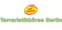 Messe Terraristikbörse Berlin