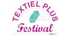 Messe Textiel Plus Festival - Handarbeits- und Kreativmesse