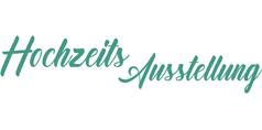 HochzeitsAusstellung Wetzlar