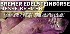 Bremer Edelsteinbörse