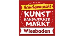 handgemacht Wiesbaden
