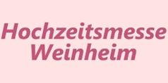 Hochzeitsmesse Weinheim