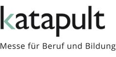 katapult Oberhausen