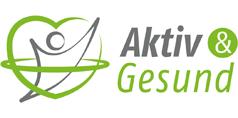 Messe Aktiv & Gesund Magdeburg