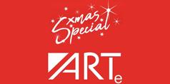 ARTe Christmas Special